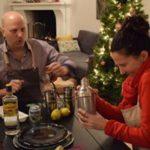 séances d'anglais autour d'un atelier cuisine avec By The Way
