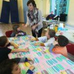 cooking class in Venelles