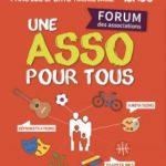 Forum 2017 des associations de Venelles