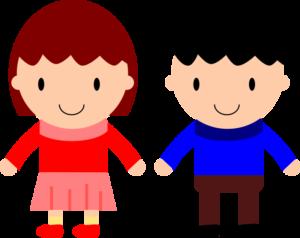 Stages d'anglais pour Enfants Kids sur Aix en Provence et Gardanne